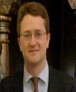 Rupert Beale,