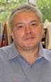 Alexander D Verin