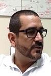 Benicio Gutiérrez-Doña,