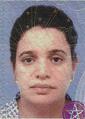 Imane Chaoui
