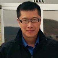 Li(Alex)Zuo