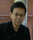 Masayuki Noguchi