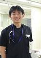 Nobuyuki Nosaka