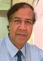 Sunil K. Lal