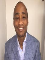 Toidi Adekambi