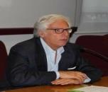 Antonino De Lorenzo