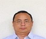 Chaodong Wu