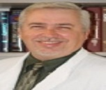 Charles C. Muscoplat