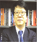 Jeong-Woo Choi
