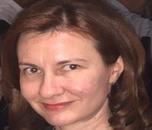 Cristina Florescu
