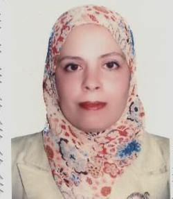 Raghda Elshiekh
