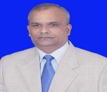Ram Sharan Mehta