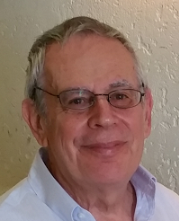 Dr. Ehud Baron