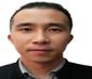 Dr. Le fang