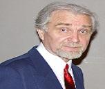 Vladimir Zaichick