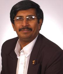 Mansoor M. Ahmed