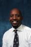 Christian Ntizimiria