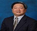David K. Imagawa