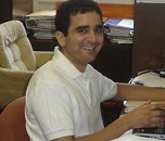 Mouad Edderkaou