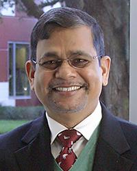 Shyam Mohapatra