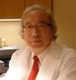 Kenichiro Hasumi
