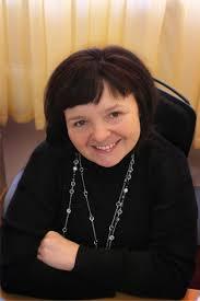 Larysa M Skivka