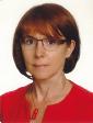 Magdalena Klink