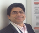 Shahid Gilani