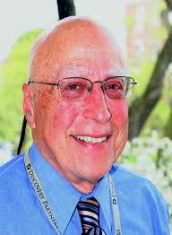 Michael W. Retsky
