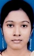 Ananya Pradhan