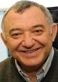 Andrei Gartel