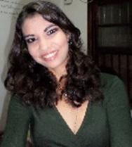 Aretha Oliveira