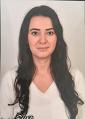 Emine Ergin