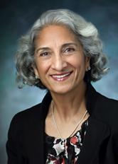 Geetha Jayaram