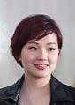 Leung Shuk Ching