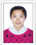 Li Wai Ting