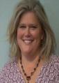 Susan L. Huehn