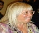 Carmela Saturnino