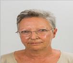 Manuela Lacerda