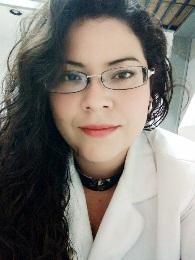 Beatriz Del Carmen Couder García