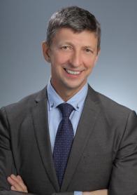 Jozsef Furak
