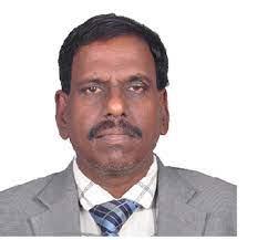 Ramachandran Muthiah