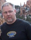Doug Wuebeen