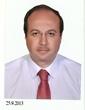 Sameh Salama
