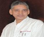 K. K. Talwar