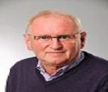 Ingolf Schimke