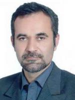 Sayed Mohsen Hosseini
