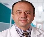 Sergey Brodsky
