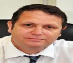 Yehuda Adler