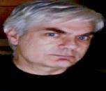 Alexander Manch